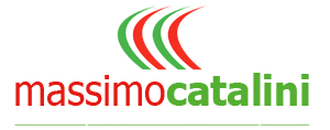 Massimo Catalini | Utensileria Nova Tool